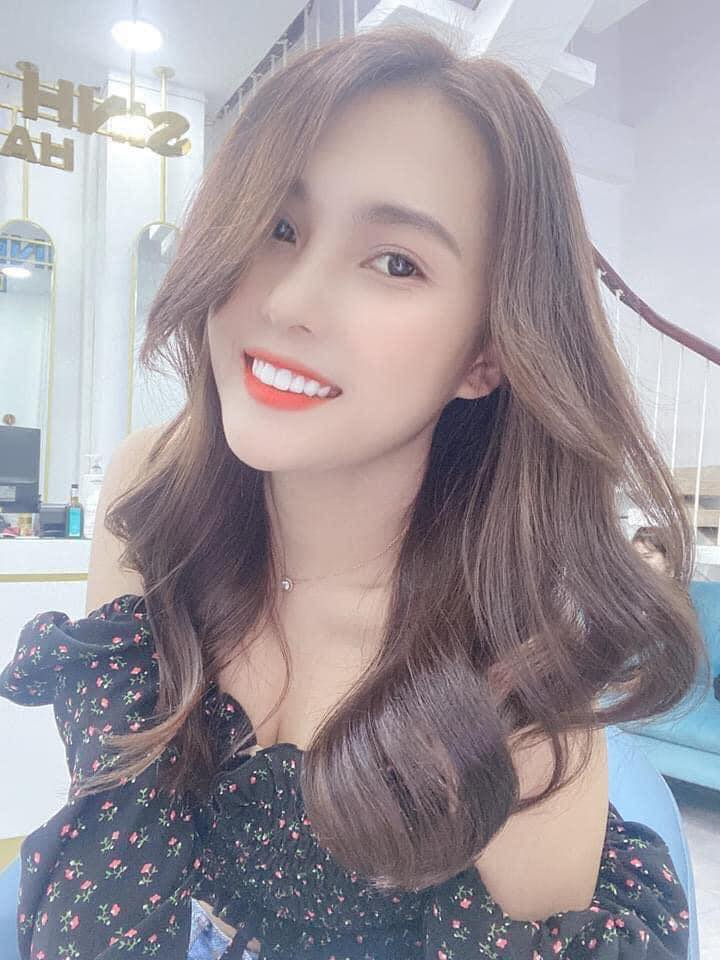 Top 11 Salon tóc đẹp và chất lượng nhất tại Hà Nội