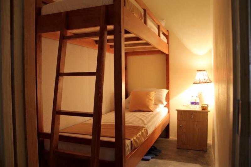Top 9 Hostel đẹp nhất Đà Lạt