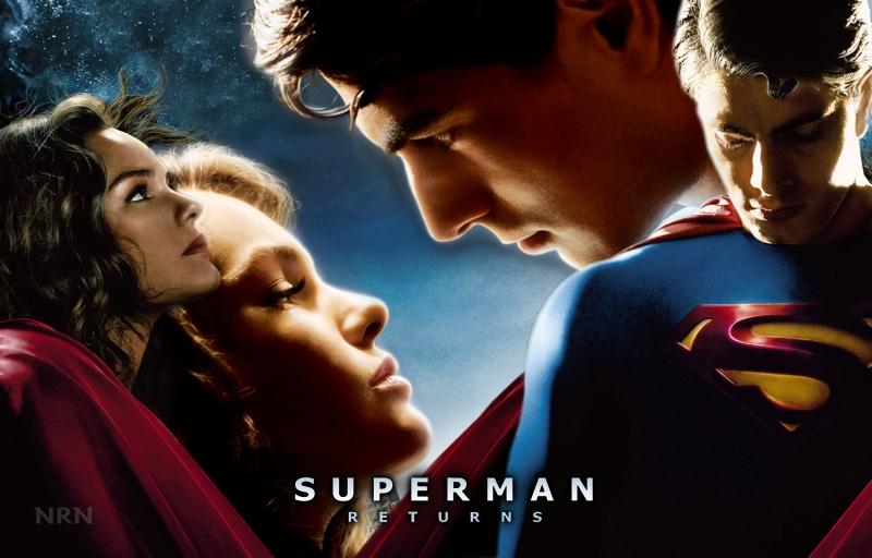 Top 12 Bộ phim dở nhất chuyển thể từ DC Comics