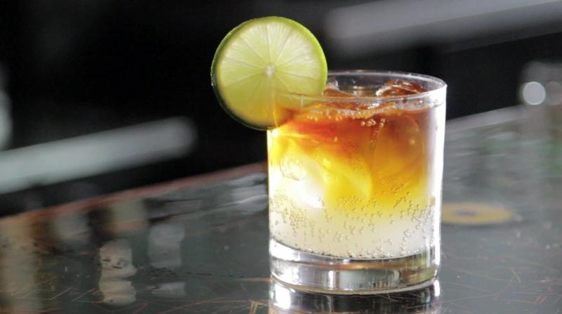 Top 15 Thức uống mát dễ làm tại nhà đánh tan nắng hè