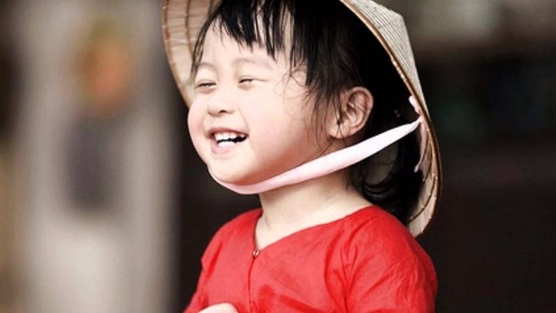 Top 10 Lợi ích tuyệt vời của việc cười có thể bạn chưa biết
