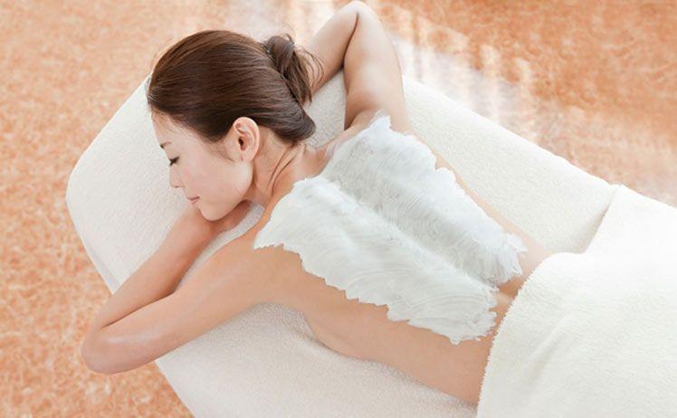 Top 7 Spa tắm trắng uy tín nhất TP. Đồng Xoài, Bình Phước