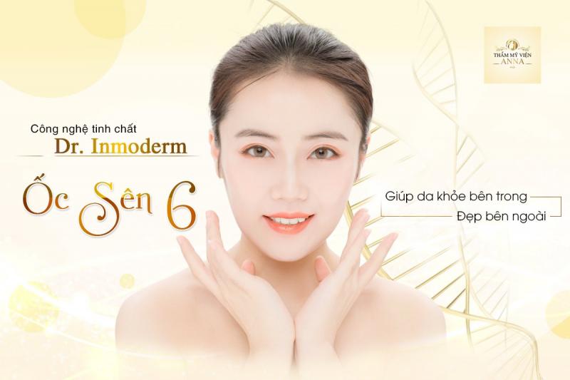 Top 8 Spa làm đẹp uy tín và chất lượng nhất tại TP Biên Hòa, Đồng Nai