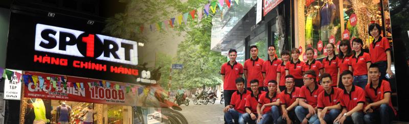 Top 8 địa chỉ bán vợt tennis uy tín, chính hãng hàng đầu tại Hà Nội