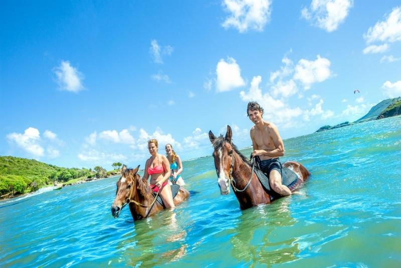 Top 20 Hòn đảo lãng mạn nhất thế giới