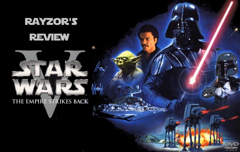 Top 10 Phim du hành vũ trụ hay nhất mọi thời đại