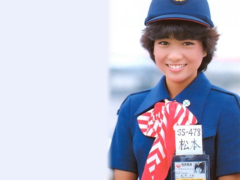 Top 10 Bộ phim về hàng không Nhật Bản không nên bỏ qua
