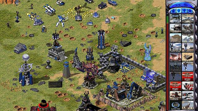 Top 5 game chiến thuật ấn tượng nhất gắn liền với thế hệ 8x, 9x
