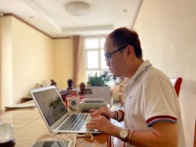 Top 10 Phương pháp dạy học trực tuyến đạt hiệu quả cao