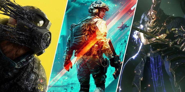Tất tần tật những gì bạn cần biết về sự kiện game lớn nhất hành tinh E3 2021