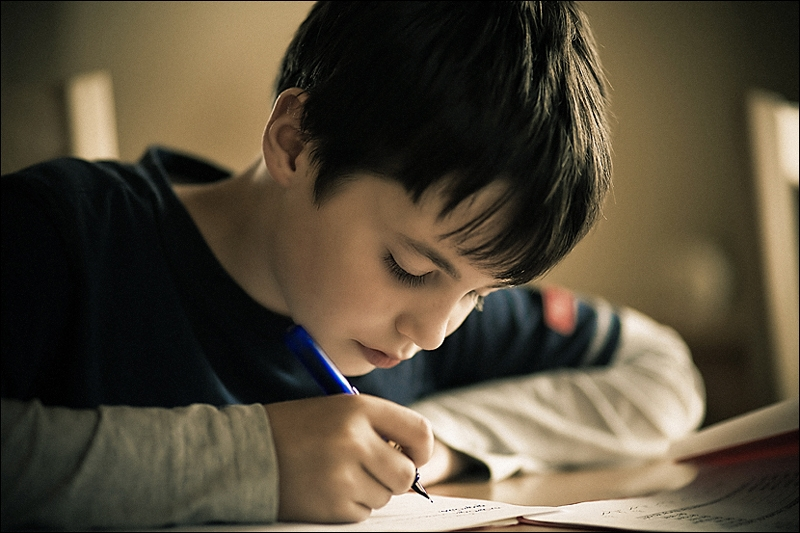 Top 10 Kỹ năng sống cần thiết cha mẹ cần dạy cho trẻ nhất