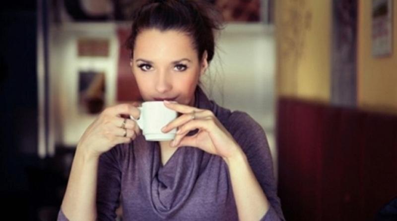 Top 10 Đặc điểm quyến rũ nhất của phụ nữ 30