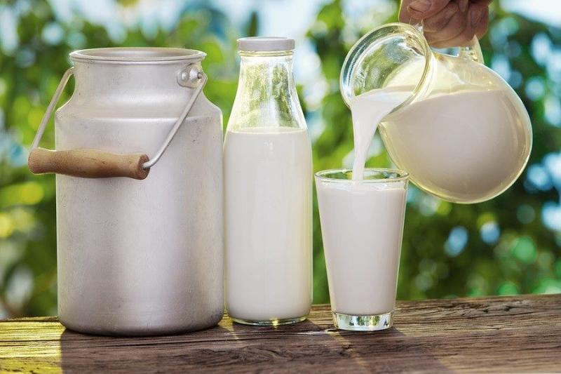 Top 10 Thực phẩm bạn nên ăn khi bị thoái hóa cột sống