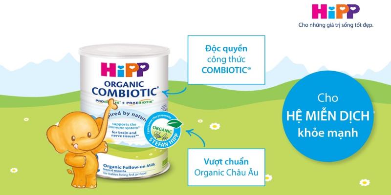 Top 13 Thương hiệu sữa cho trẻ em tốt nhất tại Việt Nam các bà mẹ nên biết
