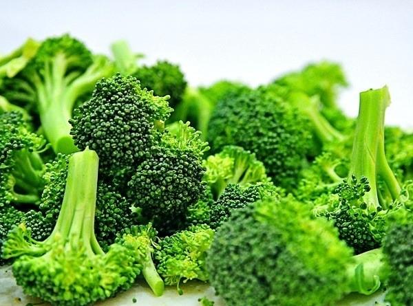 Top 12 Loại rau quả ăn cực tốt cho sức khỏe của bạn