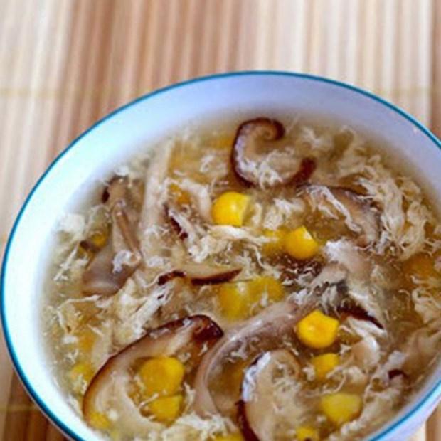 Top 8 Cách nấu súp gà cho bé giàu dinh dưỡng, kích thích bé ăn ngon miệng.