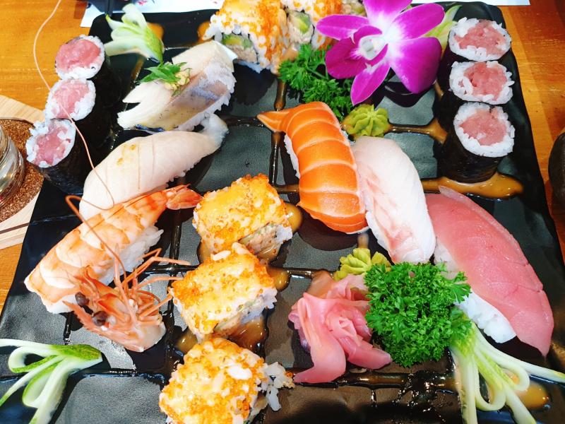 Top 3 Nhà hàng, quán ăn ngon và chất lượng nhất đường Hoa Cau, TP. HCM
