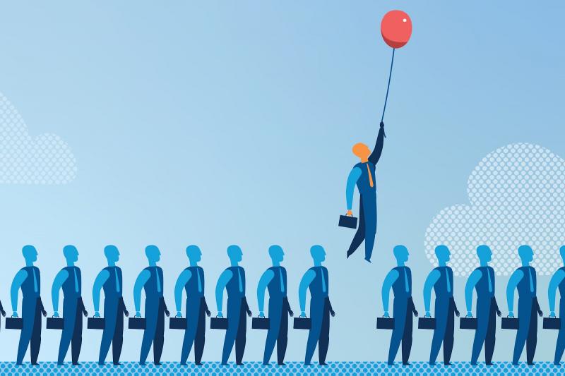 Top 7 Kinh nghiệm sinh viên cần có để không thất nghiệp sau khi ra trường