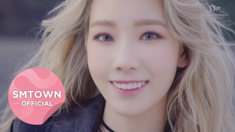 Top 10 Giọng ca nổi bật nhất Kpop do fan bình chọn