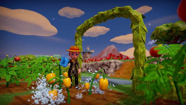 Tải game Farm Together miễn phí ở đâu?
