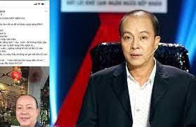 Trường CĐ VHNTDL Sài Gòn nói gì về phát ngôn thô tục trên Facebook nghệ sĩ Đức Hải?