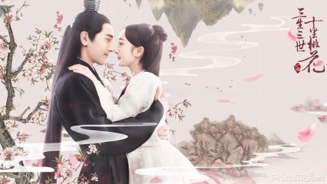Top 10 Phim Trung Quốc hay nhất đầu năm 2017