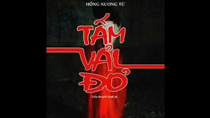 Top 10 Tiểu thuyết kinh dị hay nhất Trung Quốc