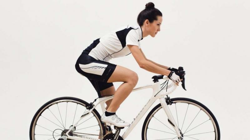 Top 10 Lợi ích của việc đi xe đạp có thể bạn chưa biết