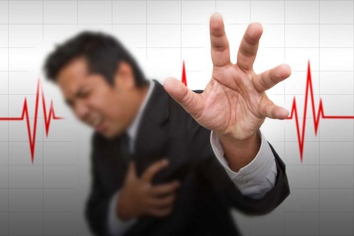 Top 10 Bệnh phải uống thuốc suốt đời