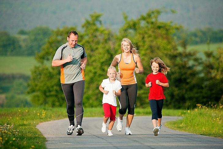 Top 10 Cách tăng cường sức khỏe tinh thần mỗi ngày để chống lại bệnh tật