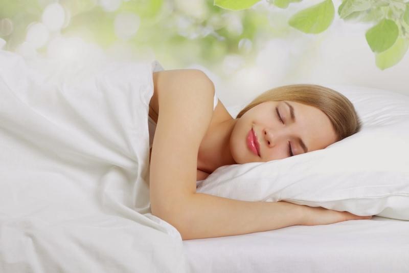 Top 10 Giải pháp để có giấc ngủ chất lượng mỗi ngày