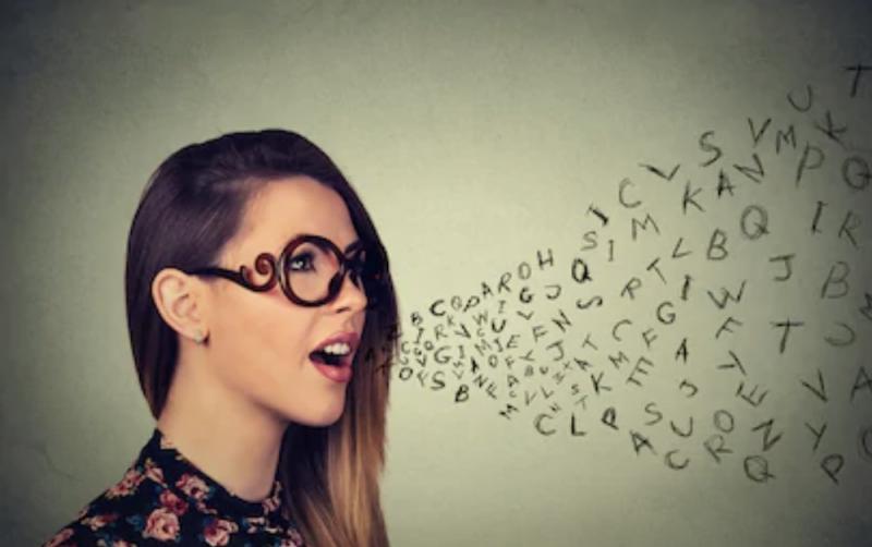 Top 10 Lưu ý cho người mới bắt đầu học tiếng anh