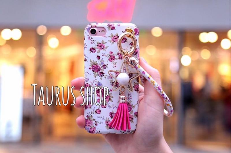 Top 10 Shop bán ốp lưng điện thoại đẹp nhất Hà Nội
