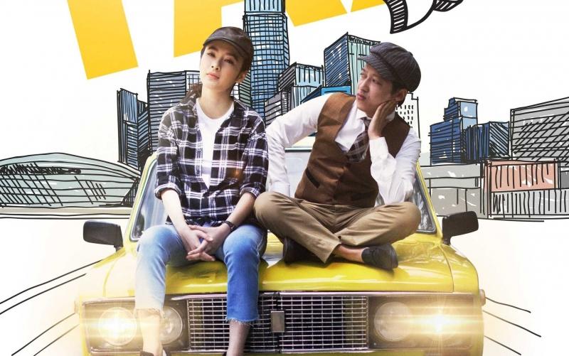 Top 10 Phim hài Việt Nam chiếu rạp hay nhất 2016