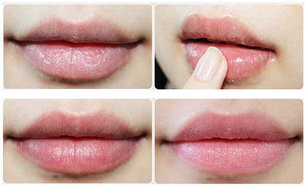 Top 10 Cách giữ son môi lâu trôi khi đi tiệc