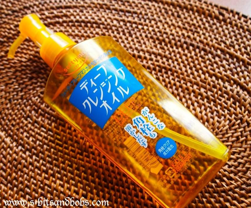 Top 6 Bộ sản phẩm chăm sóc da Nhật Bản chất lượng tốt nhất