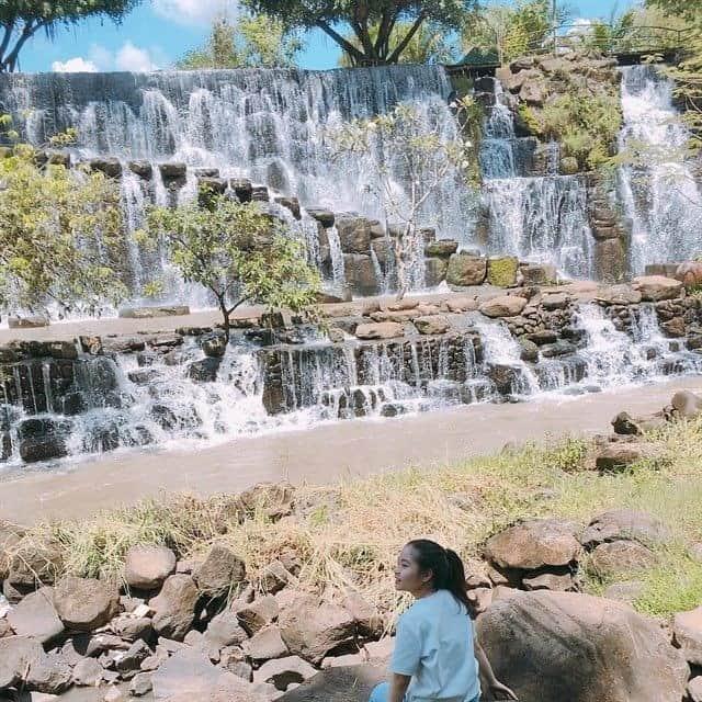 Top 8 điểm du lịch đặc sắc nhất tỉnh Đồng Nai