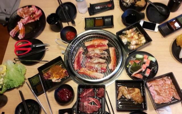 Top 10 Nhà hàng chất lượng Quận 2 , TP. Hồ Chí Minh