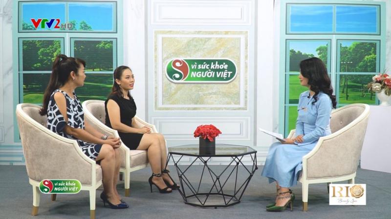 Top 9 địa chỉ làm hồng nhũ hoa uy tín nhất tại Hà Nội