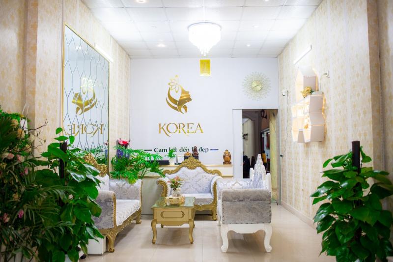 Top 8 Spa tắm trắng uy tín nhất Bắc Giang