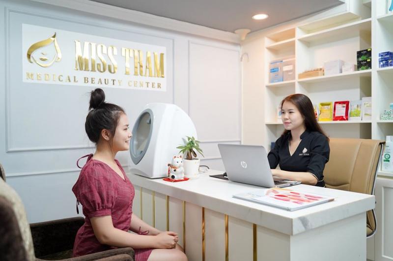 Top 9 Địa chỉ phun xăm thẩm mỹ đẹp và chất lượng nhất quận Bình Thạnh, TP. HCM