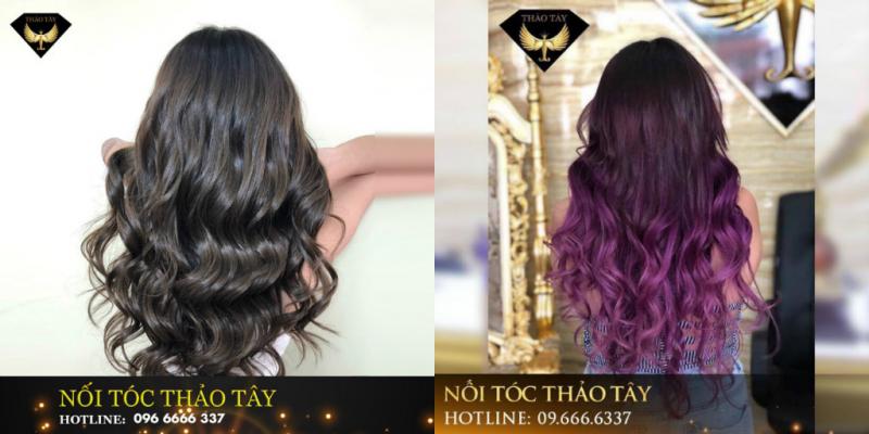 Top 9 Salon tóc uy tín nhất tại thành phố Hồ Chí Minh