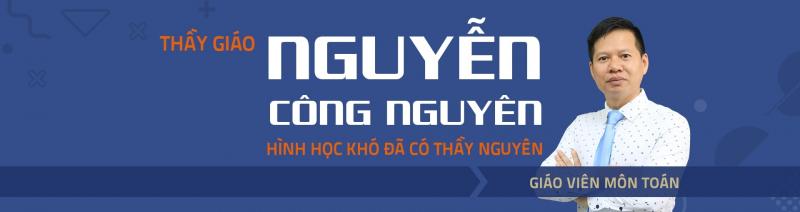 Top 5 Giáo viên các bộ môn tại Hà Nội nếu bạn đang cần thi Cấp 3, đại học.