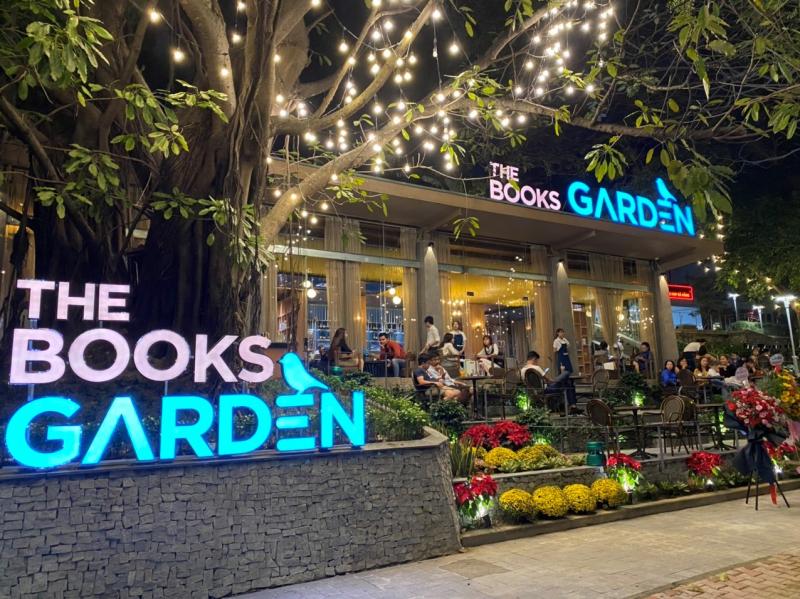 Top 10 Quán cà phê học và đọc sách yên tĩnh tại Đà Nẵng