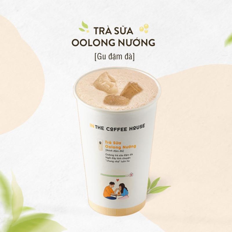 Top 8 Quán trà sữa được yêu thích ở quận 6, TP. HCM