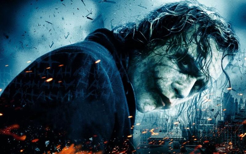 Top 16 Phim siêu anh hùng hay nhất mọi thời đại trên IMDb
