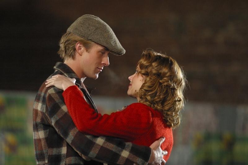 Top 20 Phim về tình yêu hay và lãng mạn nhất mọi thời đại