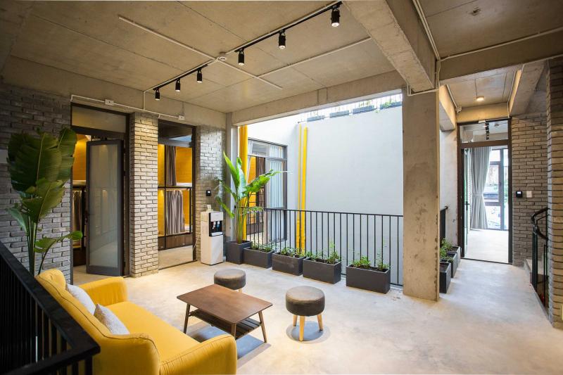 Top 8 Nhà nghỉ tốt nhất tại Đà Nẵng hiện nay