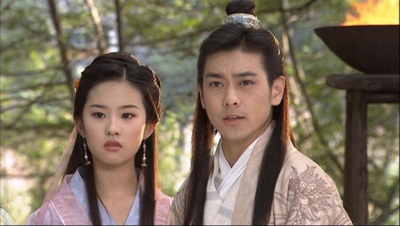 Top 7 Bộ phim kiếm hiệp hay nhất chuyển thể từ tiểu thuyết Kim Dung