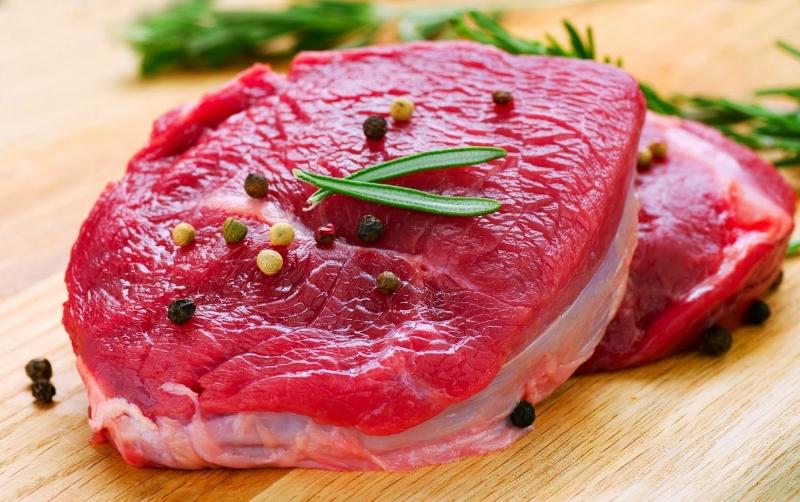 Top 17 Thực phẩm dinh dưỡng cho sự phát triển của cơ bắp